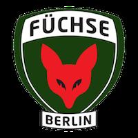 fuechse_berlin_logo