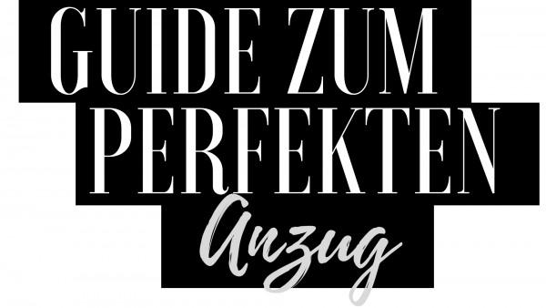 GUIDE-ZUM-PERFEKTEN-Anzug