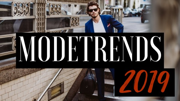 MODETRENDS-2019-4