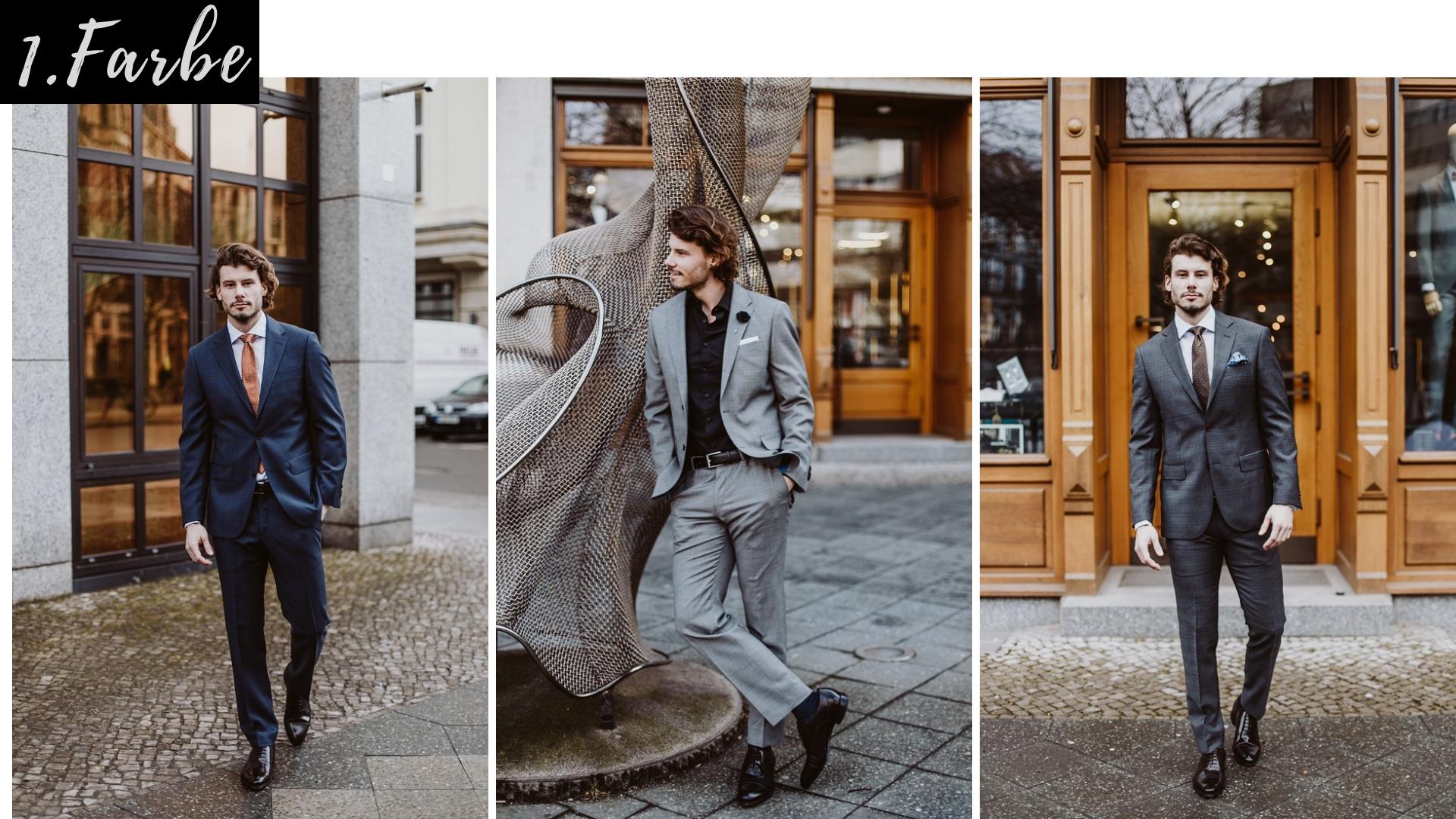 Elegante-Anzuege-von-Becon-Berlin